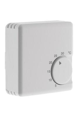 Thermostat et programmateur de chauffage Otio Thermostat mécanique - otio