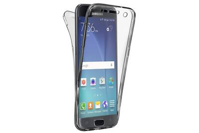 housse coque samsung galaxy grand prime