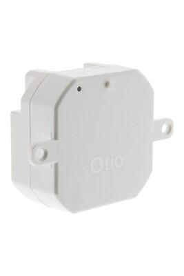 Accessoires maison connectée Otio Module récepteur encastrable pour chauffage connecté - otio