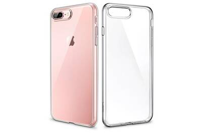 coque iphone 8 fin