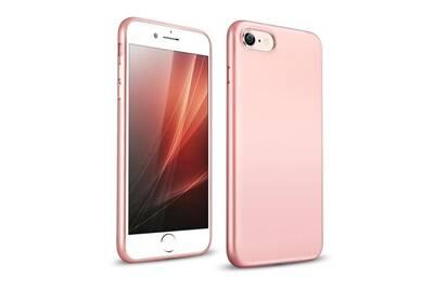 coque iphone 8 mat