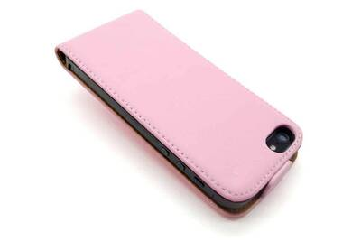 iphone 5 coque clapet