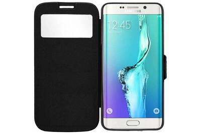 samsung galaxie s6 edge plus coque