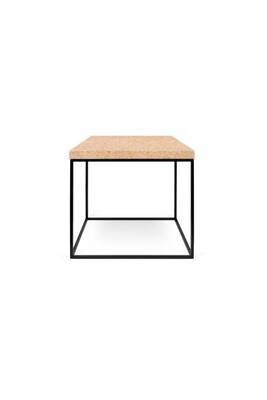 Table basse Camif Table harvest tema home - | Darty