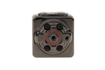 Caméra Sur ModèlesDarty D'espion Gratuite Nombreux Livraison De OZPkXiu