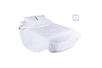 Couette Someo Darty