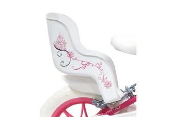 Vélos enfant Disney / Princess PRINCESS DISNEY (2-4 ans) Vélo enfant Fille 12\
