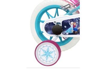 Vélos enfant Disney / Reine Des Neiges Vélo 12\
