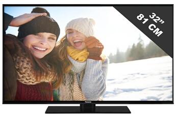 7f11a705c2698e Téléviseur Panasonic   Darty