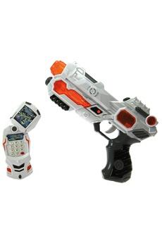 Déguisements garçons Imagin Pistolet de l'espace