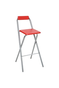 0c5a67c441434 Tabouret (ANCIENNE FAMILLE 2017-09-29 13 42 20.96) Chaise