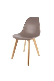 Tabouret Et The FactoryDarty Home Deco Chaise 8kO0Pnw