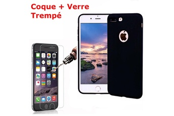 coque iphone 8 plus rabat souple