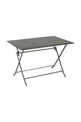 Table de jardin hesperide table pliante rectangulaire azua - Table de jardin hesperide azua ...