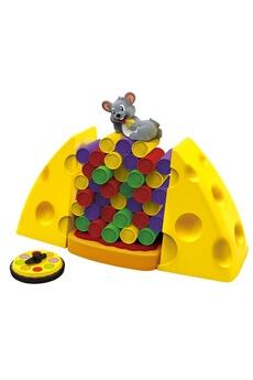 Jeux en famille Imagin Jeu jimmy la souris