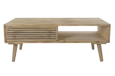 Ensemble meuble sous-vasque + vasque résine + 2 armoires avec miroir milano  / taupe