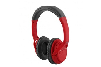 Casque Bluetooth Darty