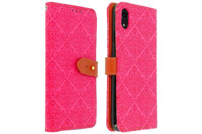 coque iphone xr motif carte