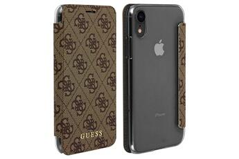 coque iphone 8 gess