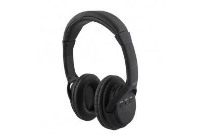 Casque Audio Tnb Casque Bluetooth Sans Fil Casque Bluetooth Sans Fil
