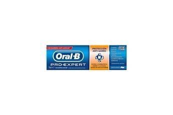 Brosse à dent electrique Dentifrice anti-tartre pro-expert oral-b (75 92cf009fed25