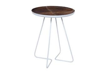 Table MaisonetstylesDarty Table basse basse basse MaisonetstylesDarty MaisonetstylesDarty Table XZOPTuik