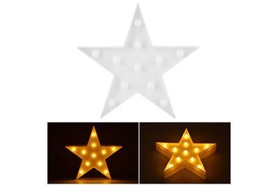 Bon Ld1640 Lighiting Enfants Lampe En 3d À Xcsource Décor Sommeil Led Coucher Forme Night Chevet Mignon Lumineux Light De Chambre OkTuPZXi