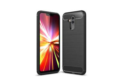 coque huawei mate 20 lite protection