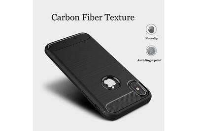 coque antivol iphone x
