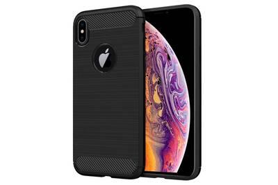 compatible pour coque iphone x