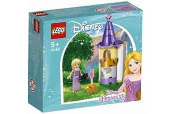 Lego Lego Lego 41163 disney - la petite tour de raiponce
