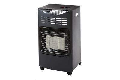 Chauffage infrarouge Favex Radiateur à gaz infrarouge 4200w - favex - 8630021