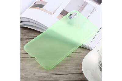 coque iphone xs max 03mm