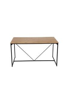 Table Finlandek Darty