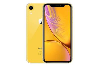 coque iphone xr 256go