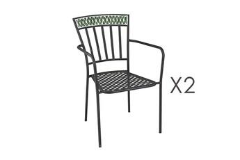 Mobilier de Jardin | Darty