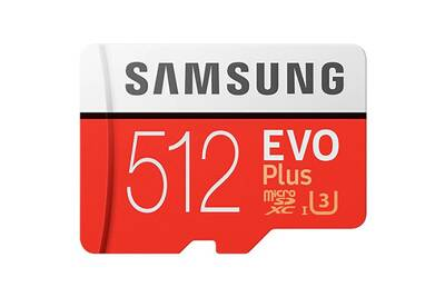 darty carte micro sd Carte mémoire micro SD Samsung Samsung carte micro sd sdxc evo