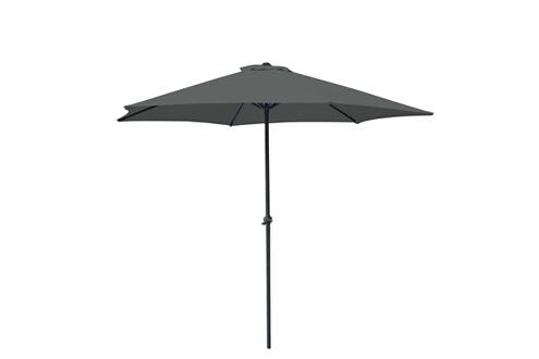 Parasol de jardin | Darty