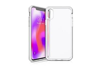coque iphone xr itskins