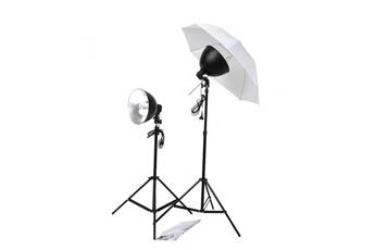 Daylight Daylight Slimline Daylight Design Lampe Design Lampe Slimline QtsrChd