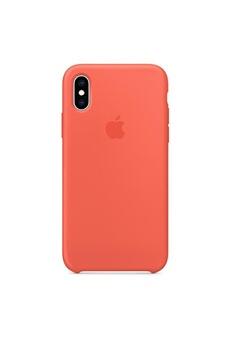 Apple Kenzo Coque iphone XBlanc