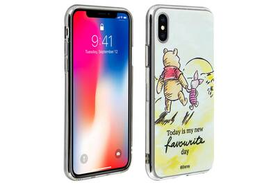 coque design iphone xs