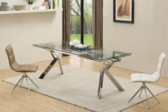 de nombreux sur Gratuite Livraison modèlesDarty Table thQxrCBsd
