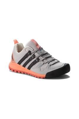 Chaussures Terrex Solo W femme