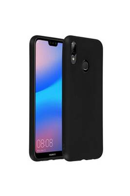 coque huawei mate p20 pro silicone