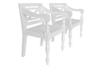 de et et fauteuil Chaise fauteuil jardinDarty Chaise WEH9D2IY