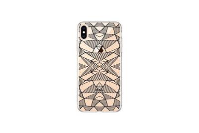 coque m iphone xs