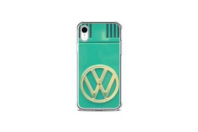 coque iphone xr volkswagen