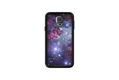 coque galaxy a 30