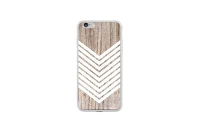 coque iphone 6 tribal